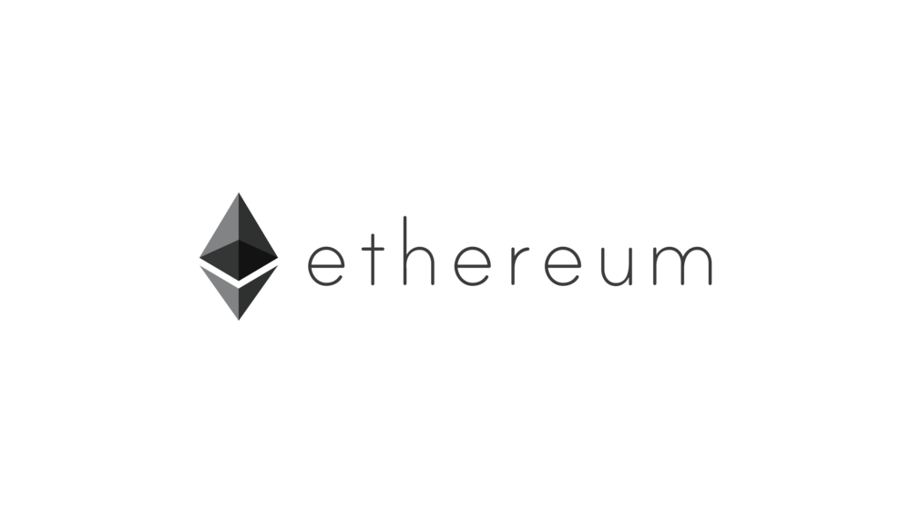 Ethereum FaucetPay