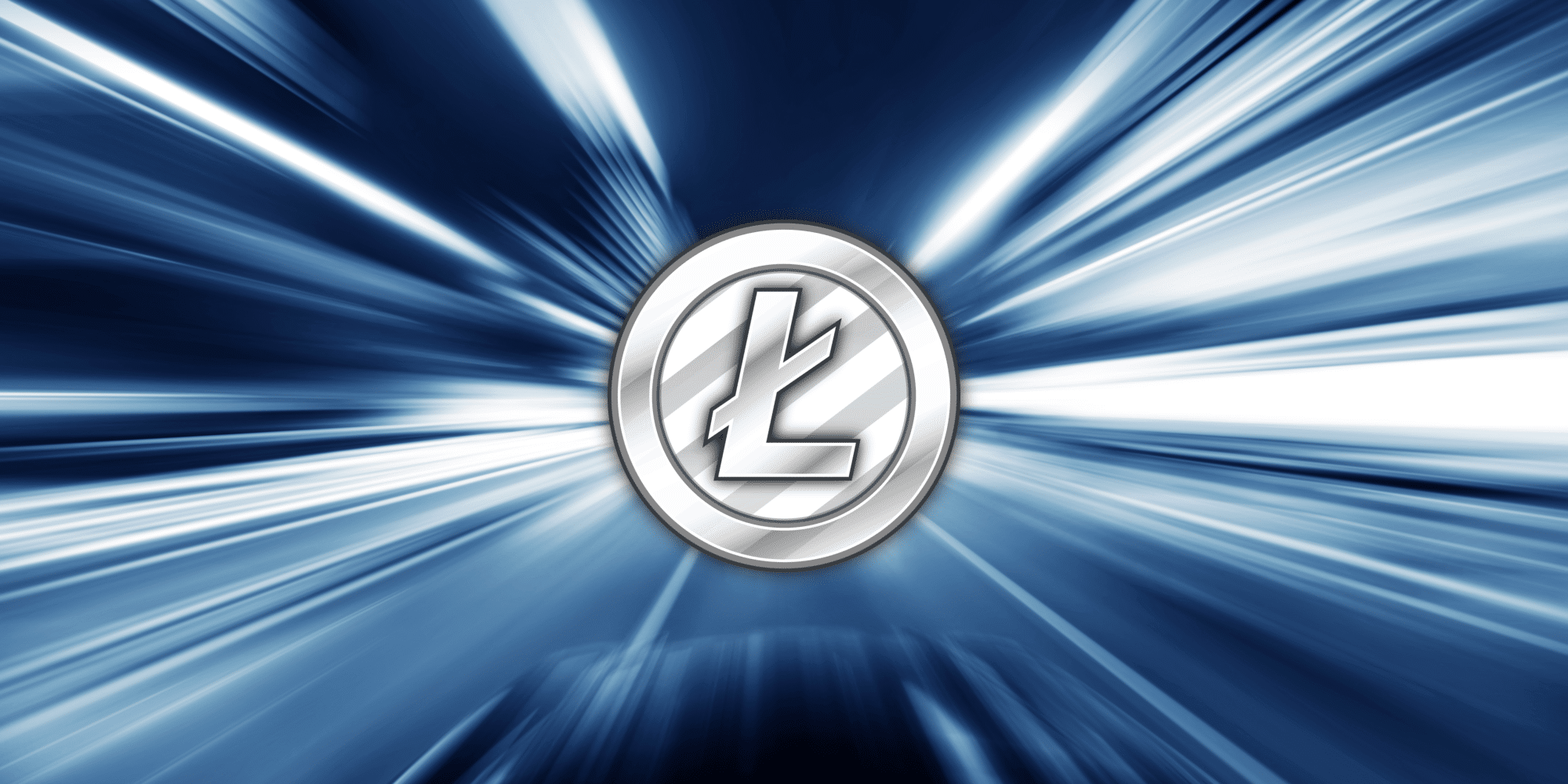 Litecoin FaucetPay