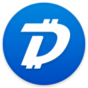Digibyte Faucetpay